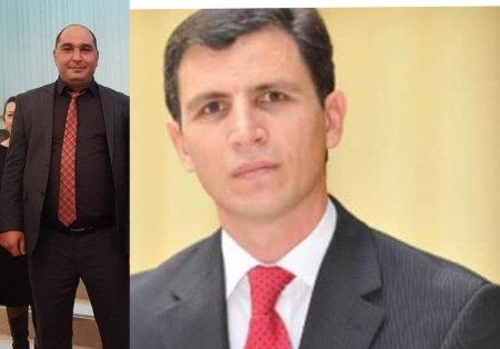 Bərdə rayon sakini: Zahid Orucun adamları bizə yaşamağa imkan vermir!- Müraciət