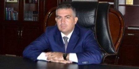 """""""Asif Hüseynovun bu məsələdən xəbəri varmı?"""" - İDDİA"""
